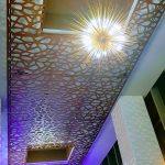 Waldorf Astoria Panama Lobby
